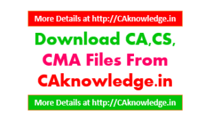 CAknowledge.in Files